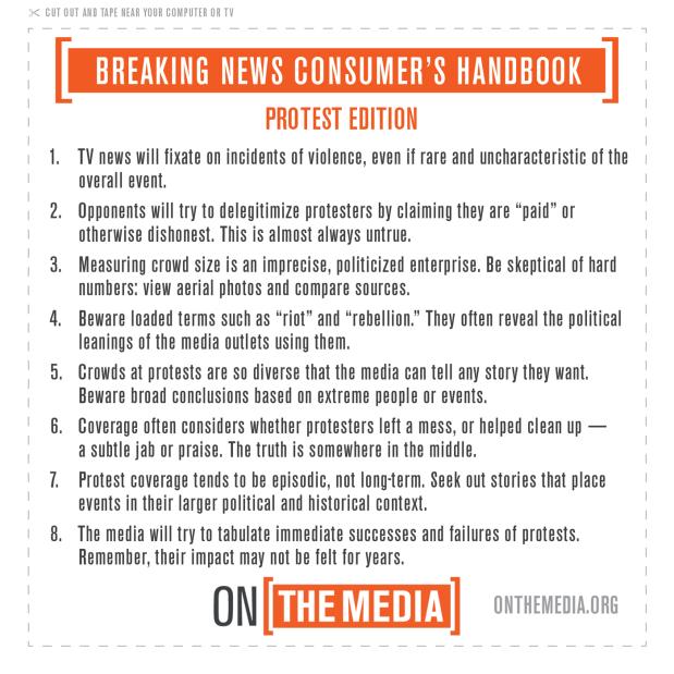 npr-protest